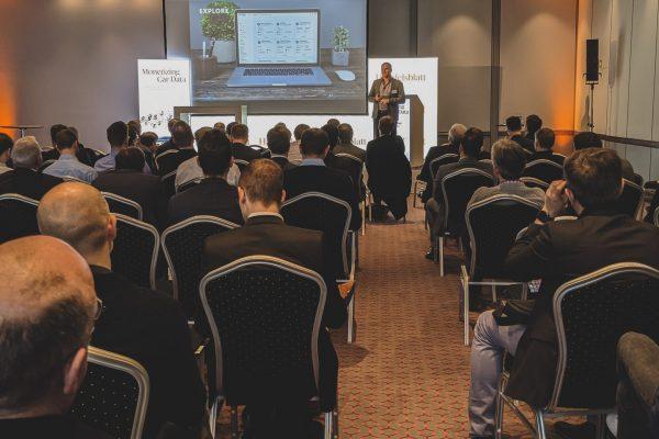 Alex_Conference1